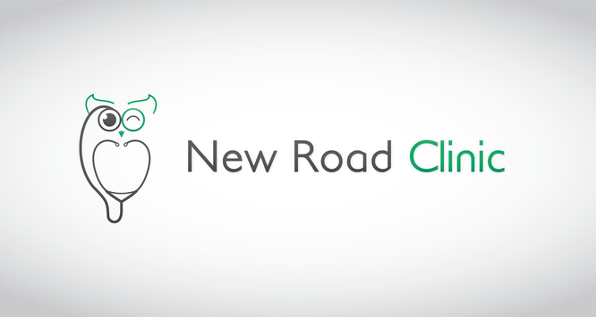 New Road Clinic